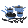 closeout gibson cookware