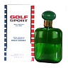 closeout golf sport fragrance