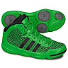 closeout green sneakers