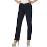 closeout hsn womens jeans