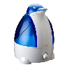 wholesale humidifier