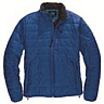closeout jcp jacket