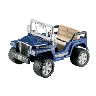 closeout jeep power wheels