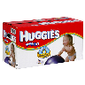 discount kc diapers