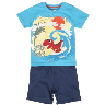 discount kids 2pc outfit