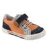 discount kids athletic footwear