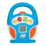 closeout kids mp3 player