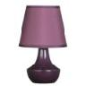 discount lamp