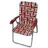 wholesale lawn chair