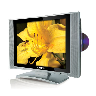 wholesale lcd tv