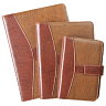 wholesale leatherbound journals