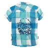 wholesale levis boys shirt