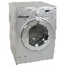 discount lg washer dryer
