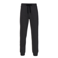 32 degrees mens joggers