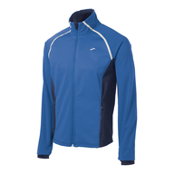 blue mens sport jackets