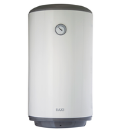 electric water heater maxi