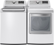 lg washer dryer