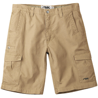 nk cargo pants men