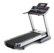 nordictrack endurance t10 treadmill