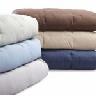 wholesale linen