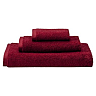 closeout luxury bath towels