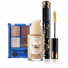closeout maybelline cosmetics