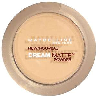 wholesale maybelline mineral powder