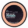 wholesale maybelline mineral power