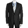 discount mens 2pc suit