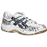 discount mens athletic shoes