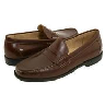 discount mens moccasins