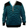 closeout mens sweater