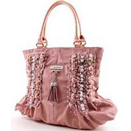 wholesale nicole lee handbag