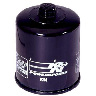 closeout oil filters