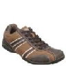 discount perry ellis athletic shoes