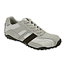 discount perry ellis mens athletic shoes