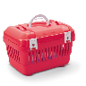 closeout pet caddy