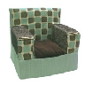 discount picasso armchair