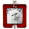 wholesale picture frame
