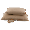 closeout pillow cases