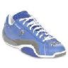 wholesale piloti mens casual shoes