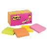 discount post it notes
