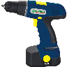 discount power tools