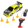 discount rc toy