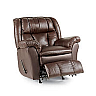closeout recliner
