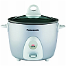 wholesale rice cooker