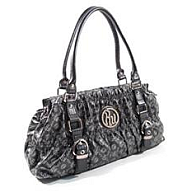 wholesale rocawear handbag