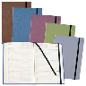 wholesale school and office supplies