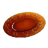 closeout serving plate