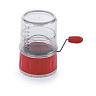 discount sifter
